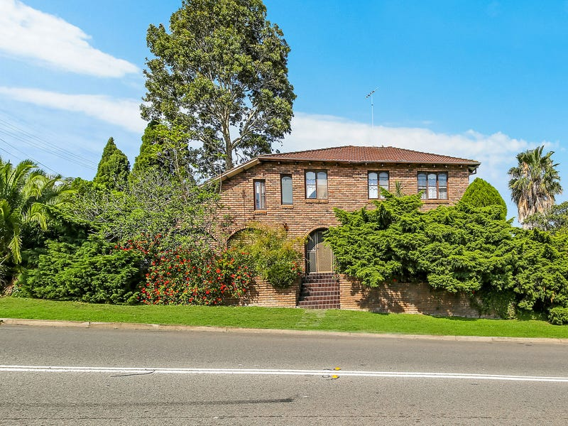 350 Marion Street, Condell Park, NSW 2200