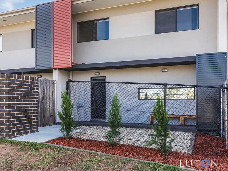 12 Taggart Terrace, Coombs, ACT 2611