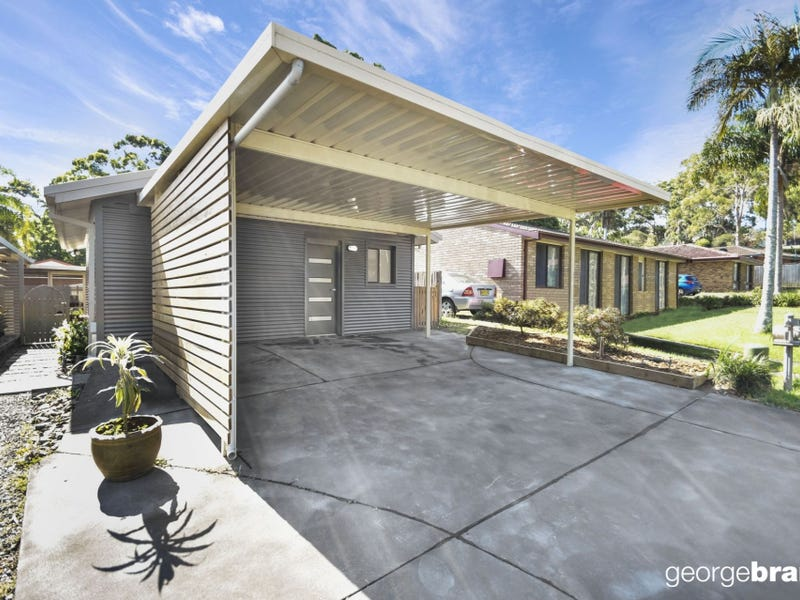 1A Peterson Close, Kincumber, NSW 2251