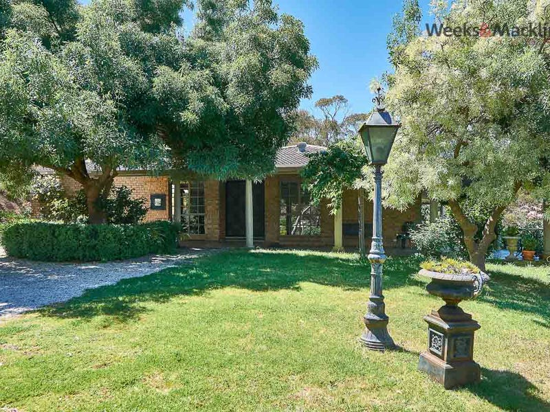 262 Millbrook Road, Inglewood