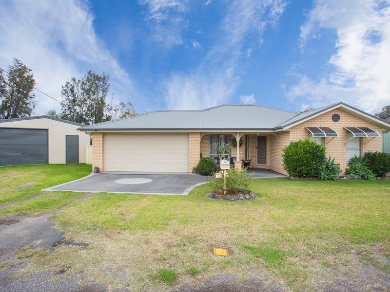 2 Waratah Street, Bellbird, NSW 2325