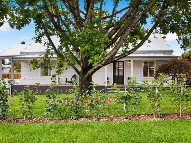 2a Martha Street, Bowral, NSW 2576
