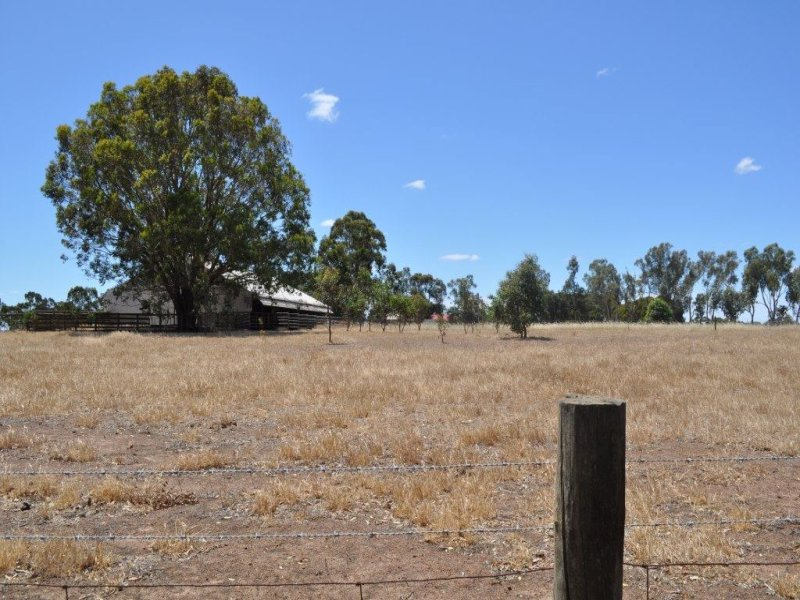 Lot 31 Broomehill Road, Kojonup, WA 6395