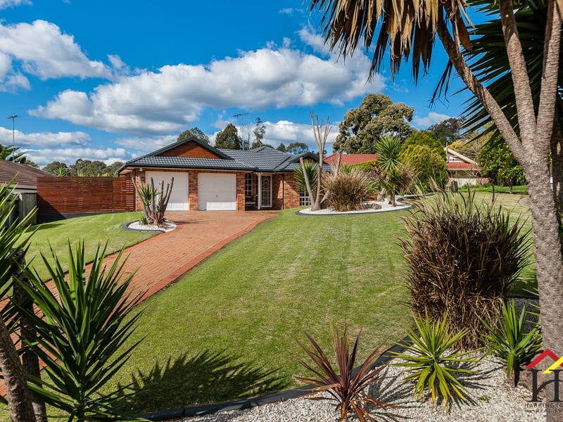 9 George Caley Place, Mount Annan, NSW 2567