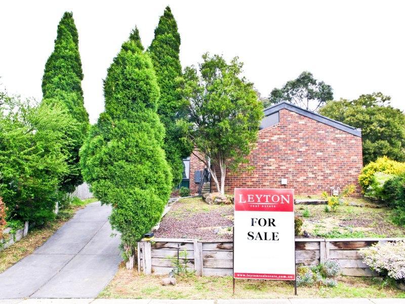 7 Singleton Drive, Endeavour Hills, Vic 3802