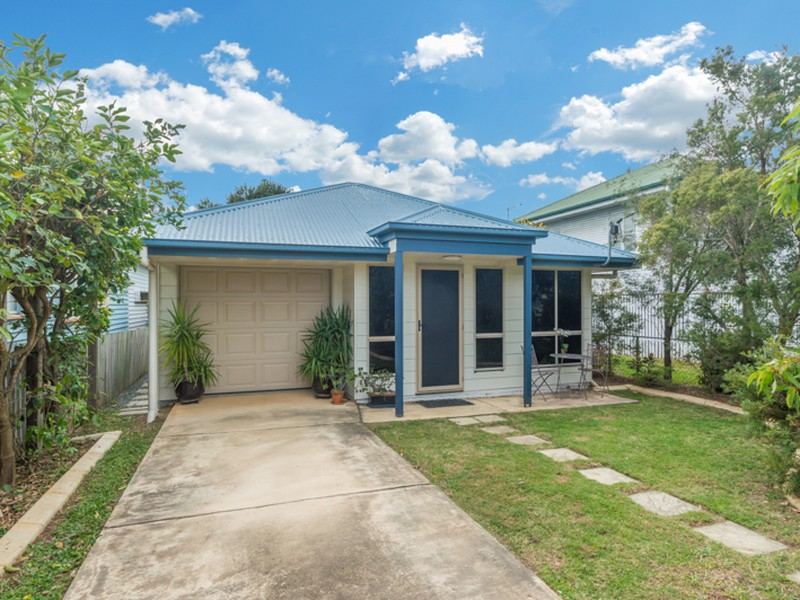 144 Tufnell Road, Banyo, Qld 4014