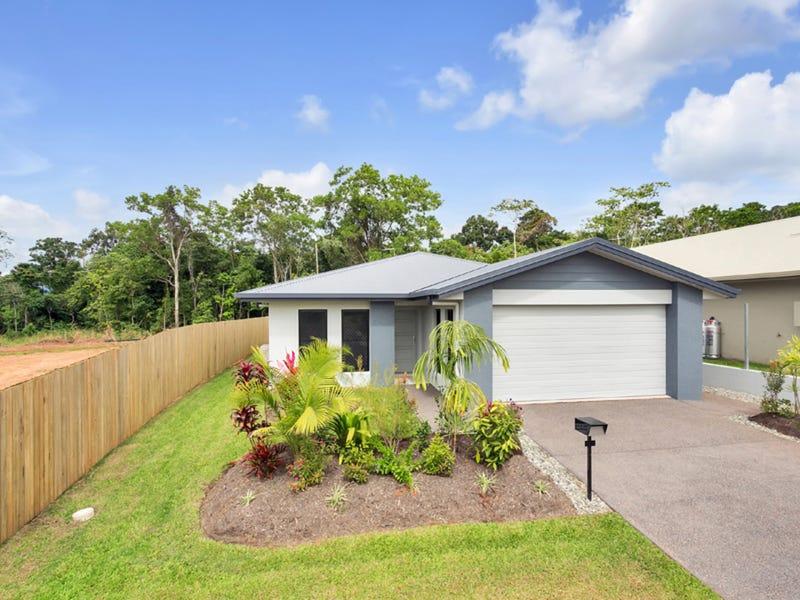 Lot 7 Balsam Green, Mount Sheridan, Qld 4868