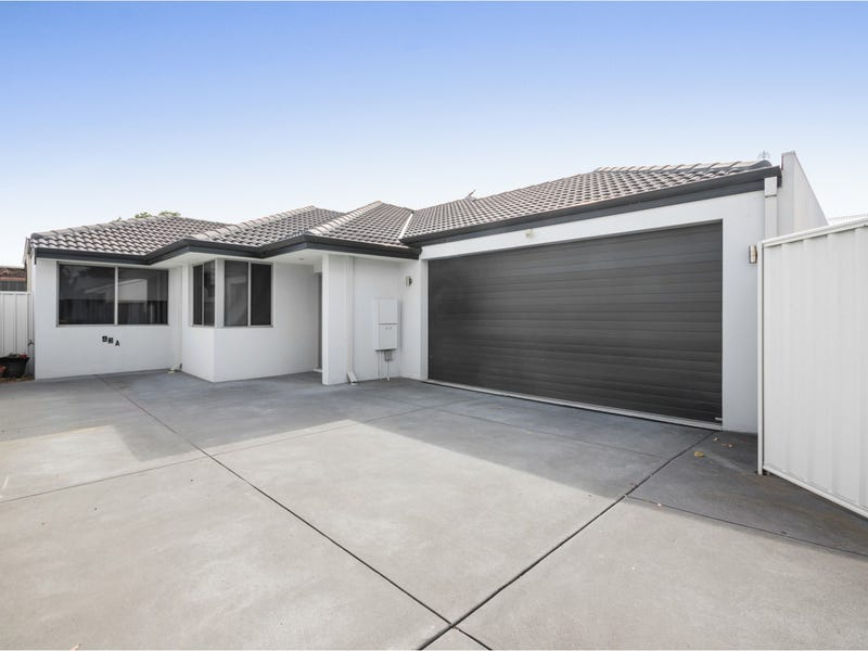 43A Emberson Road, Morley