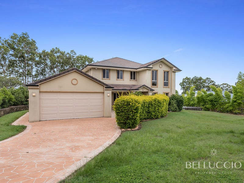 16 Paperbark Court, New Beith, Qld 4124