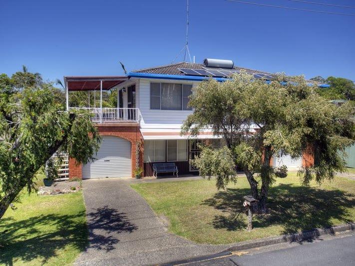 15 Piggott Street, Nambucca Heads, NSW 2448