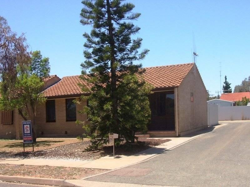 2/82 ACACIA DRIVE, Whyalla Stuart, SA 5608