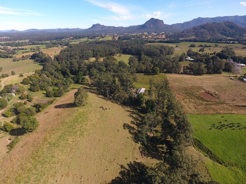382 Hogans Road, Upper Lansdowne, NSW 2430