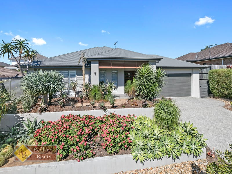12 Clive Road, Birkdale, Qld 4159