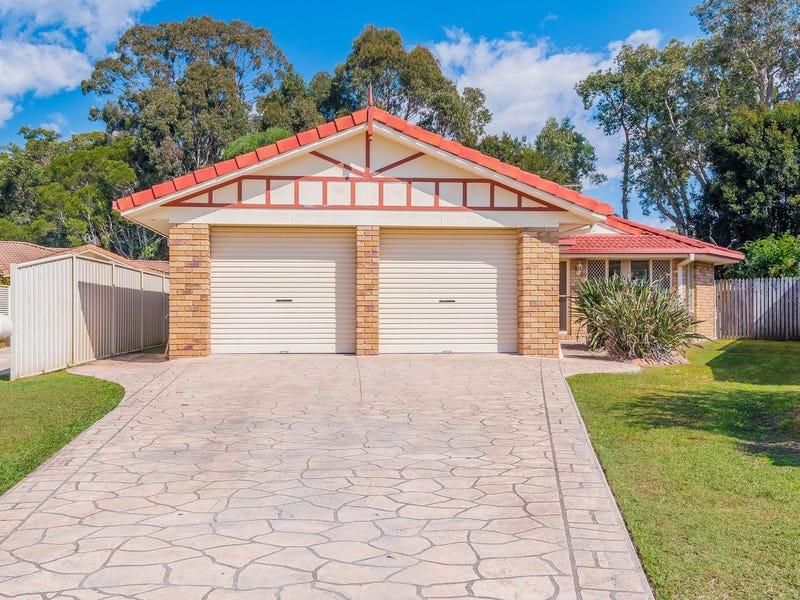 51 Harold Tory Drive, Yamba, NSW 2464