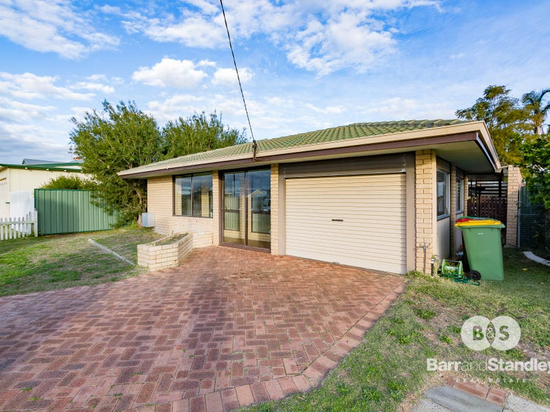9A Halsey Street, South Bunbury, WA 6230