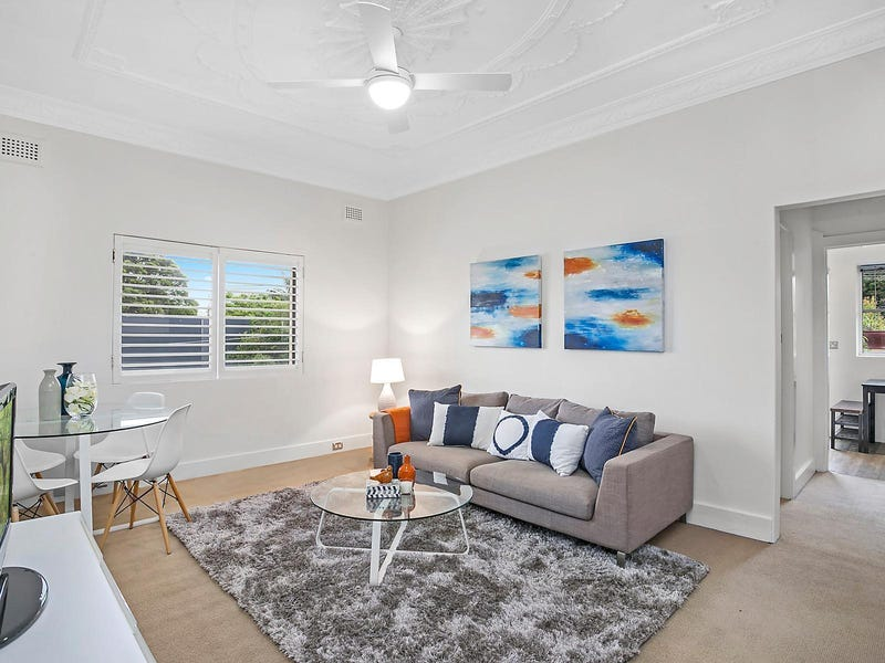 3/2 Ravenswood Avenue, Randwick, NSW 2031