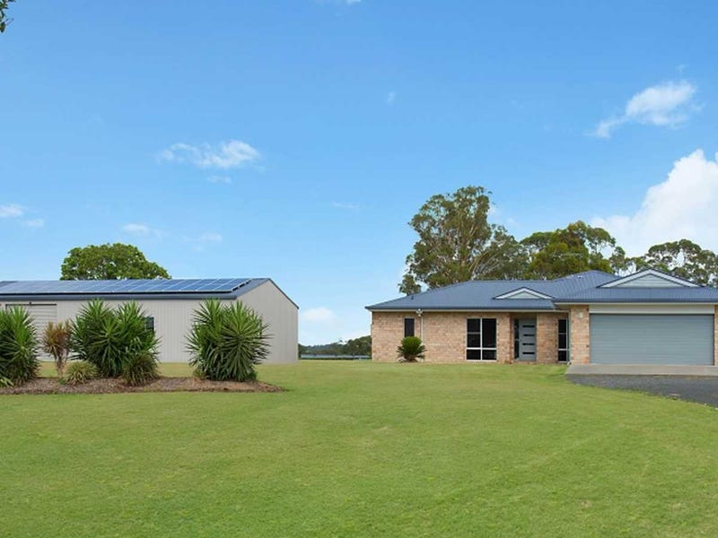 15 Stocks Road, Casino, NSW 2470