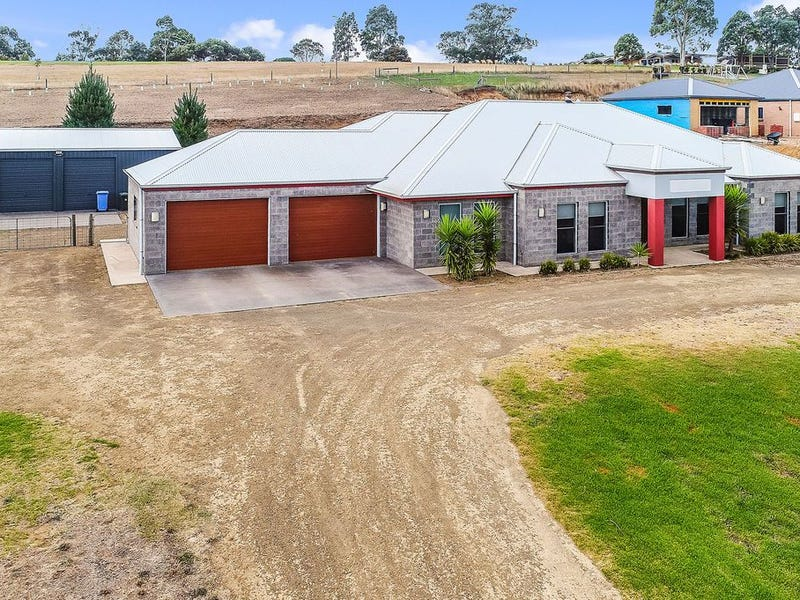 29 Eldridge Drive, Worrolong, SA 5291