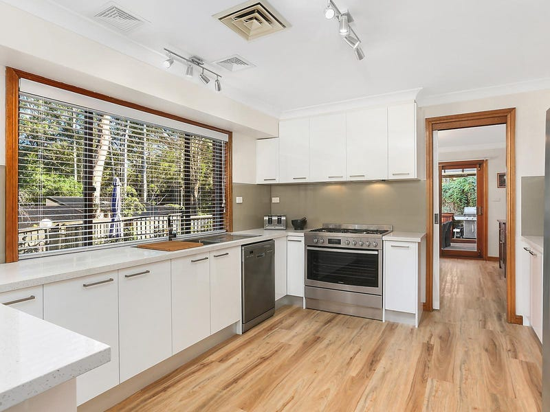 18 Wintergreen Place, West Pennant Hills, NSW 2125