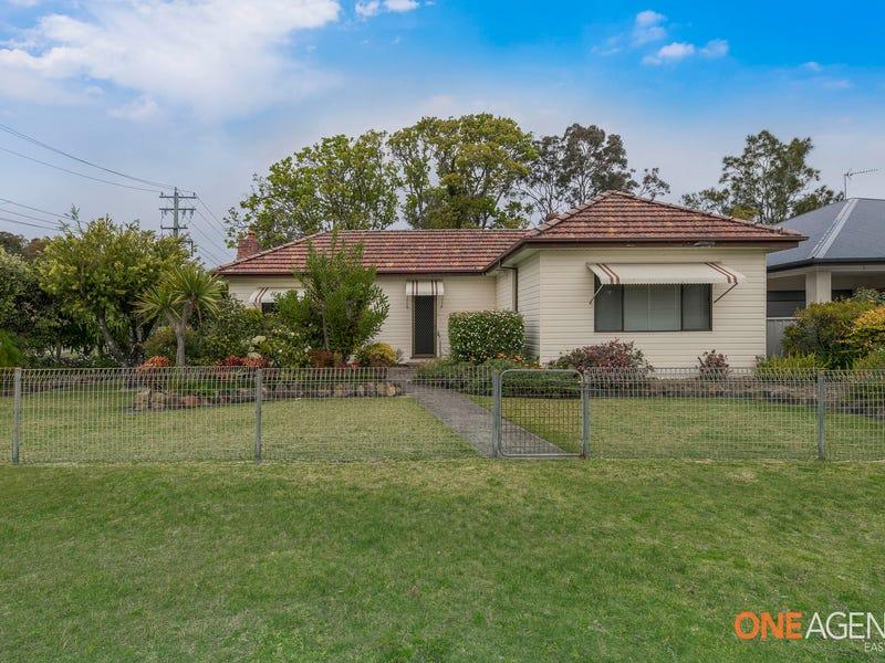 29 St Johns Drive, Croudace Bay, NSW 2280