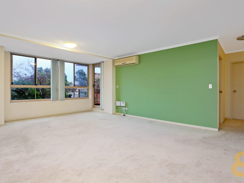 20/14-16 Station Street, Homebush, NSW 2140