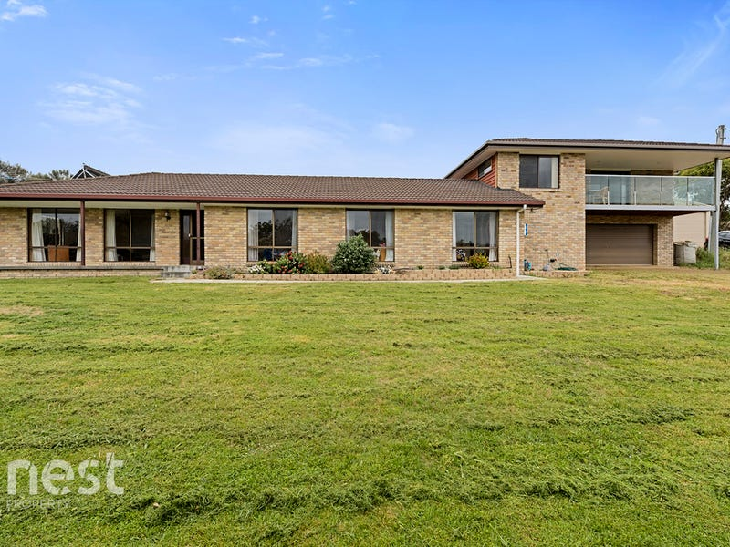 98 Nowra Road, Roches Beach, Tas 7170
