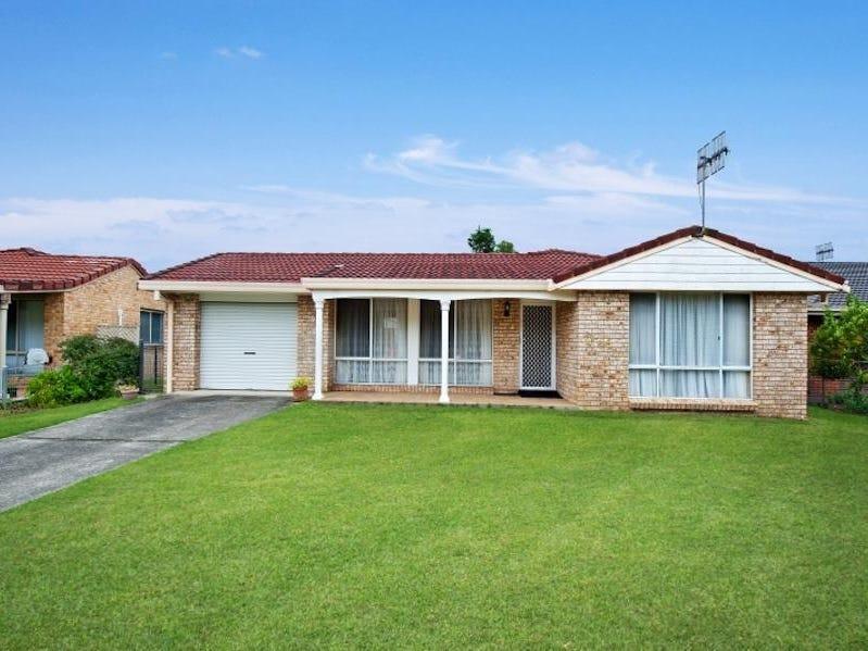 9 Ireland Street, Burrill Lake, NSW 2539