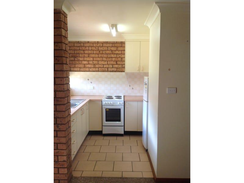 11/194 Byng Street, Orange, NSW 2800