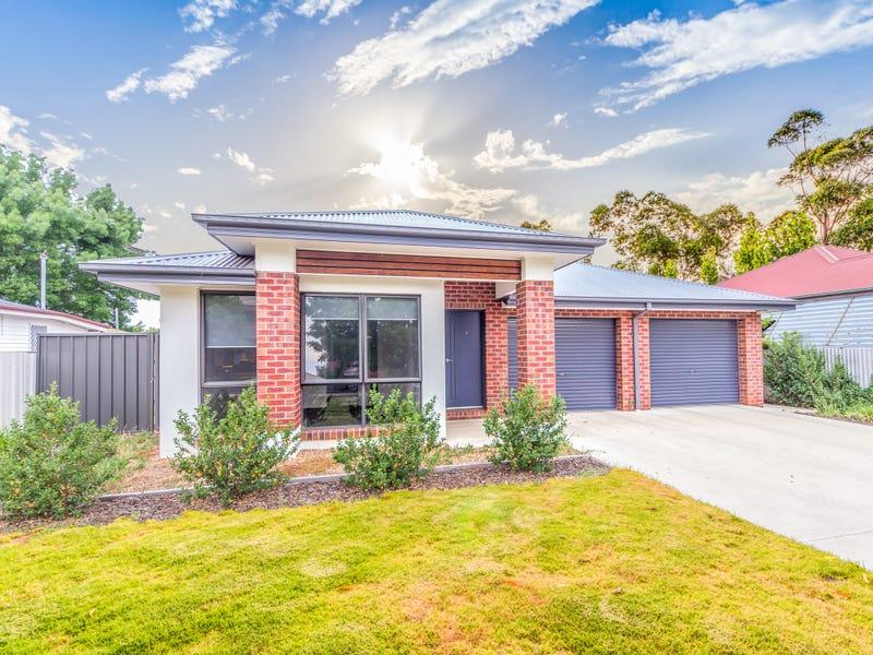 1/938 Sylvania Avenue, North Albury, NSW 2640