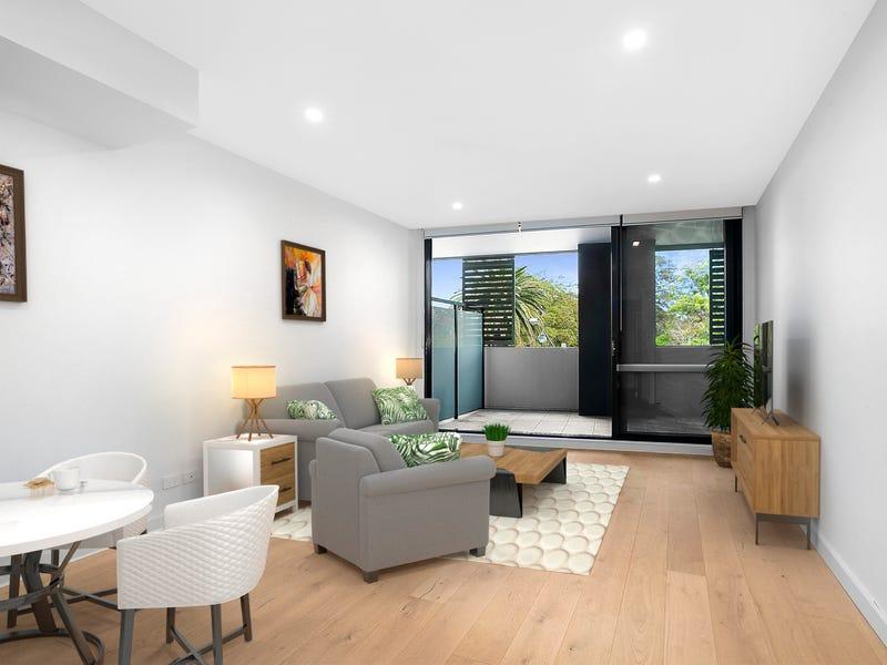 4.406/18 Hannah Street, Beecroft, NSW 2119