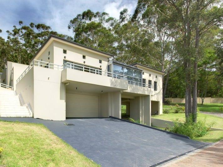 21 Brissendon Close, Tarrawanna, NSW 2518