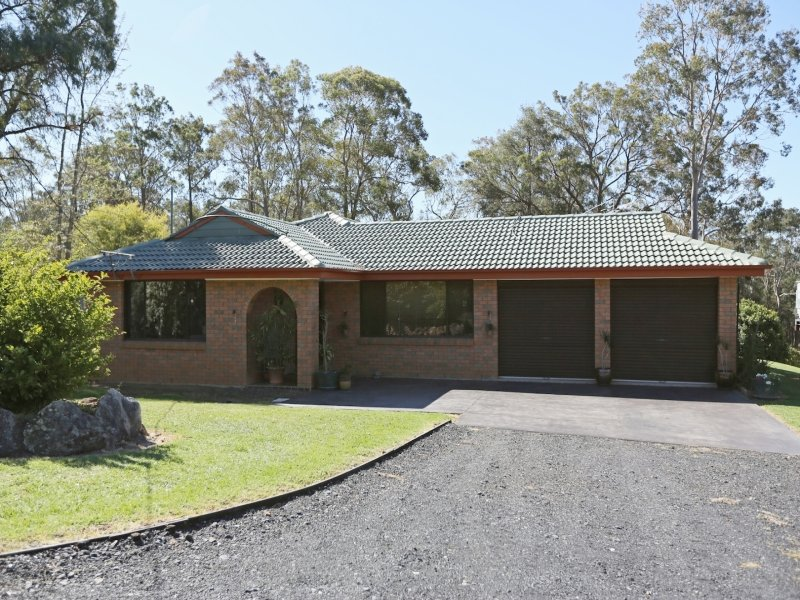 1530 Werombi Rd, Werombi, NSW 2570