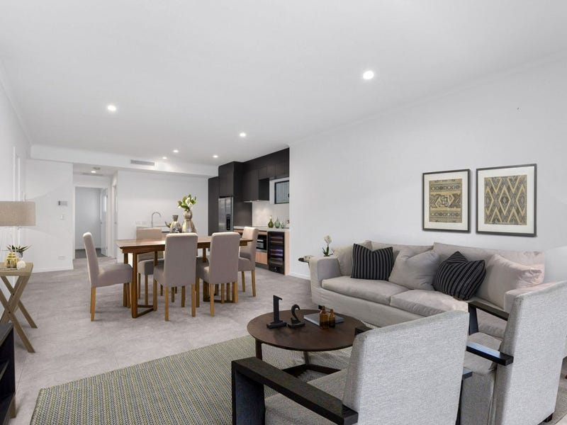 18/100 Monmouth Street, Morningside, Qld 4170