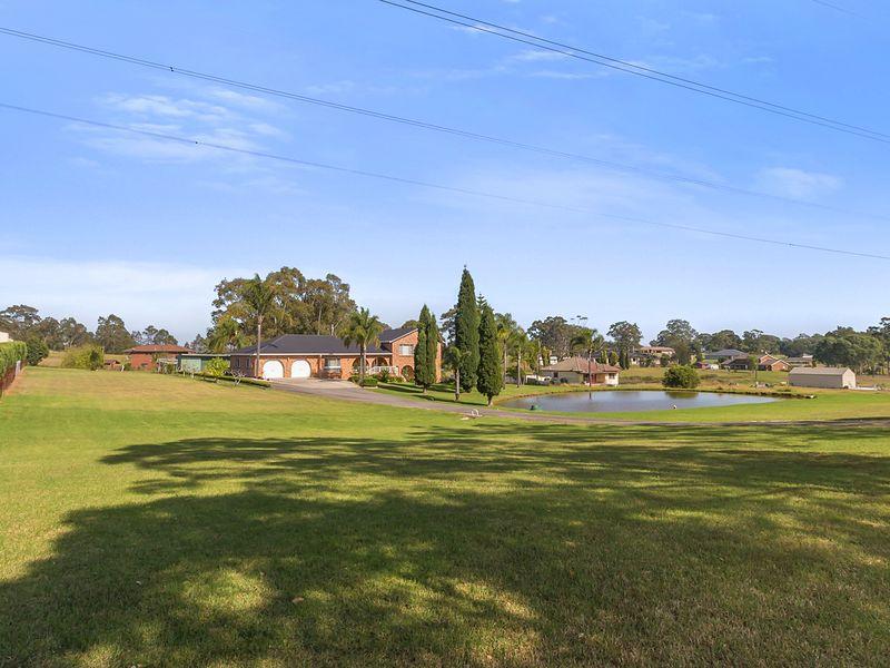 47-55 Duff Road, Cecil Park, NSW 2178