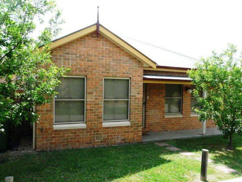 8/359 Rankin Street, Bathurst, NSW 2795