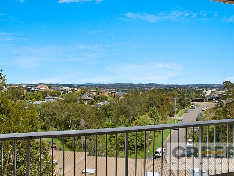 23/57-59 Nesca Parade, The Hill, NSW 2300