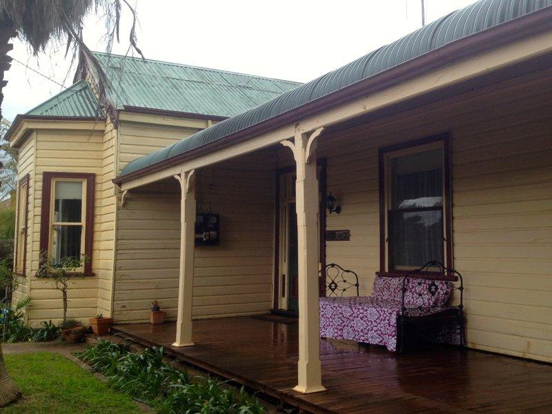 108 Wambiana Street, Nyngan, NSW 2825