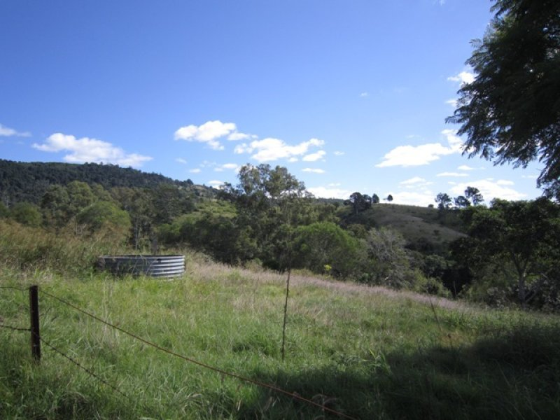 563 Riverside Drive, Pine Mountain, Qld 4306