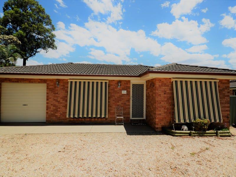39B Abelia Street, Tahmoor, NSW 2573