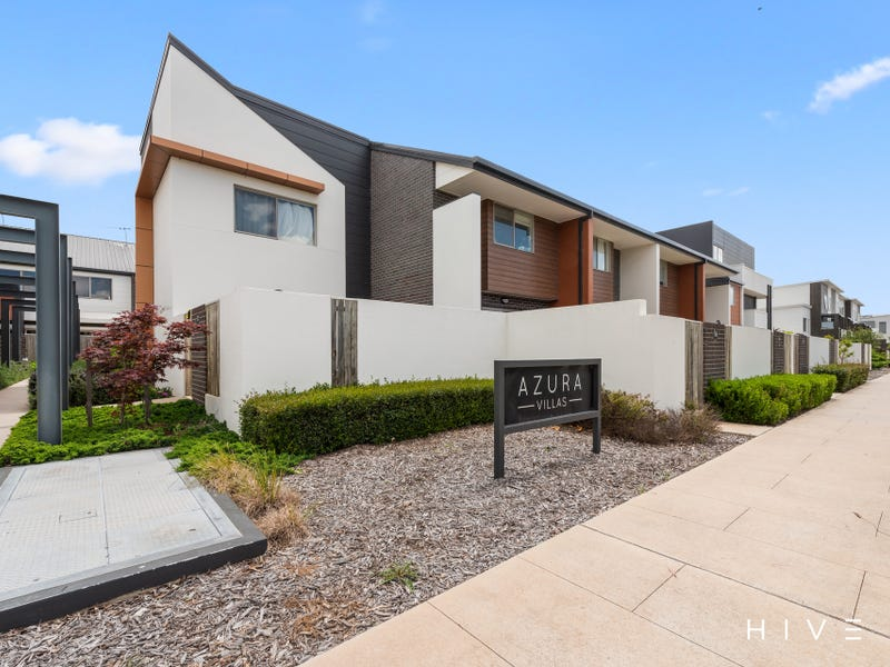 19/8 Henry Kendall Street, Franklin, ACT 2913