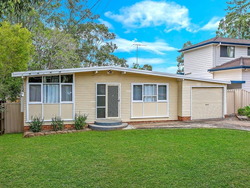3 Eggleton Street, Blacktown, NSW 2148