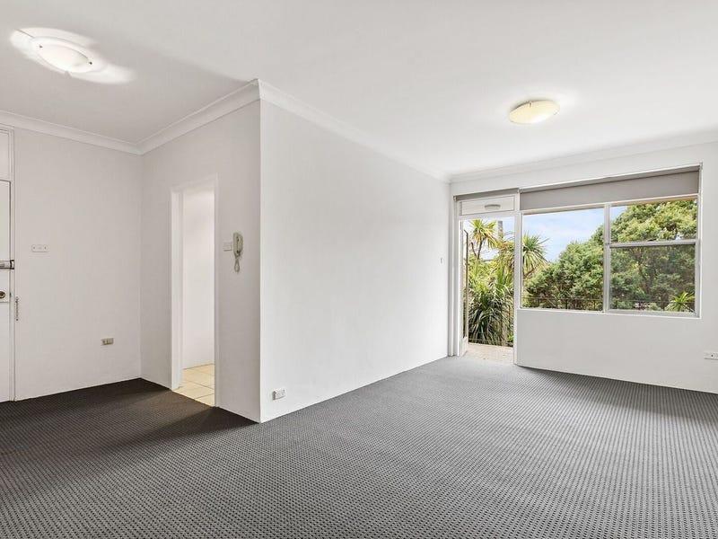 5/47 Herbert St, Summer Hill, NSW 2130