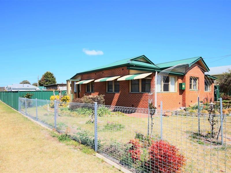 43 High Street, Tenterfield, NSW 2372