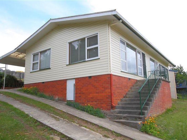 2 Kent Street, Geeveston, Tas 7116