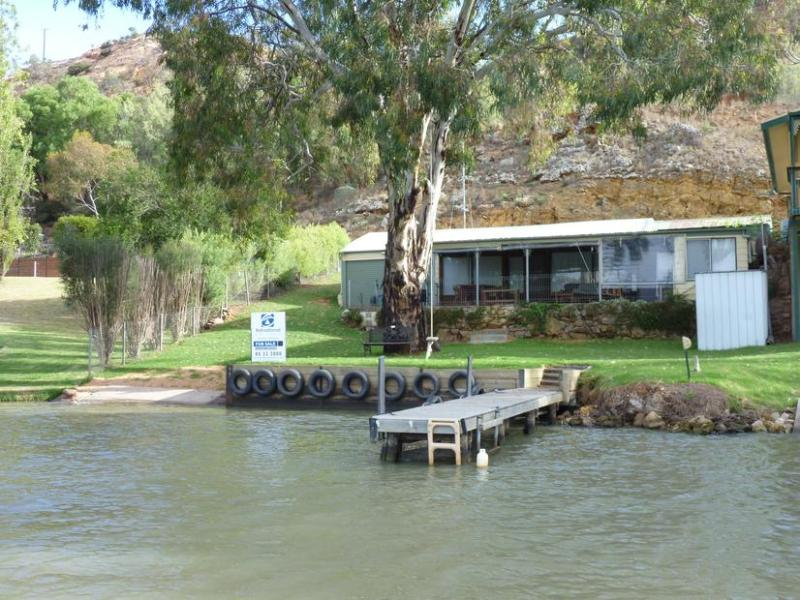 Lot 6 Greenbanks Drive, Greenbanks, SA 5253