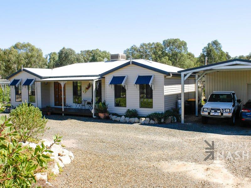 22 Tungamah-Peechelba Road, Peechelba, Vic 3678