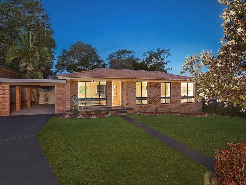 14 Tuross Close, Kincumber, NSW 2251