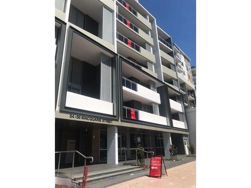 54 Macquarie Street, Liverpool, NSW 2170