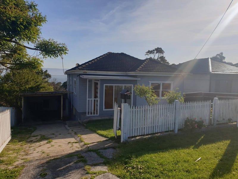 32 Buena Vista Avenue, Lake Heights, NSW 2502