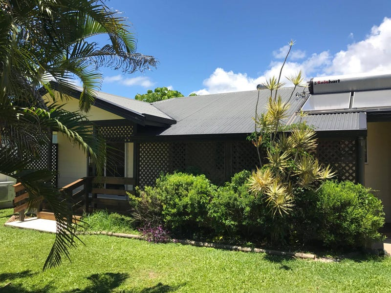 8 Holt Street, Yeppoon, Qld 4703